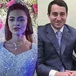 Джей Ло, Бейонсе, Иглесиас и не только: как проходит свадьба сына миллиардера в Москве