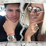Развод Ольги Бузовой и Дмитрия Тарасова: стали известны причины