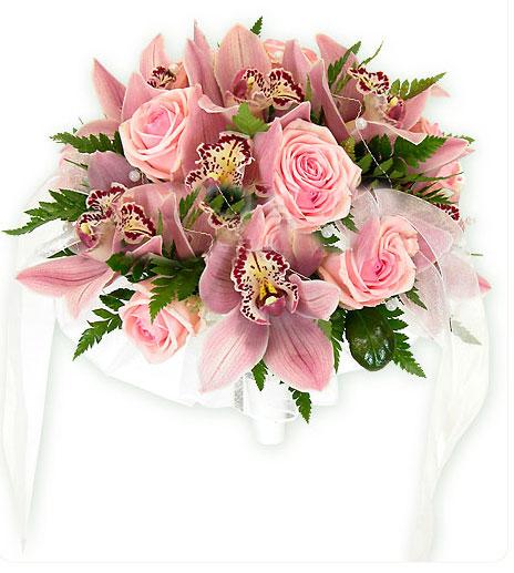 цветы ижевск - Цветы.