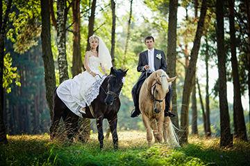 Свадебный фотограф Борис Карасик