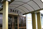 �A�C a�����c��a��� �a����a�c���� �a���a