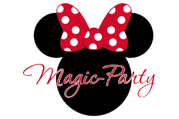 MAGIC-PARTY.BY