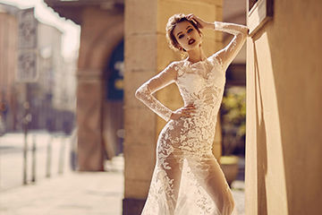 HOUSE OF BRIDES - ����� ��������� ����