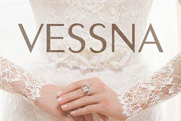 "Vessna / ""Вессна"""