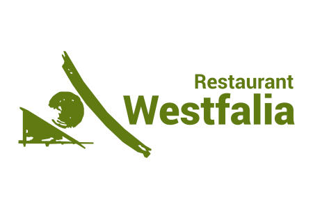 "Ресторан Westfalia / ""Вестфалия"""