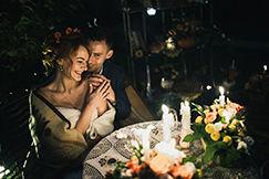 Свадебный и семейный фотограф Andrei Sinkevich / Андрей Синкевич