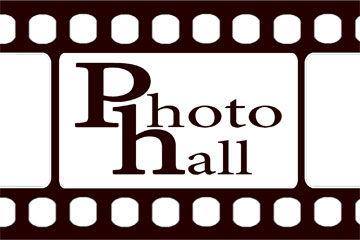 """Свадебная фотосъемка от студии Photohall / """"Фотохолл"""""""