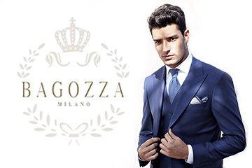Bagozza / «Багозза»