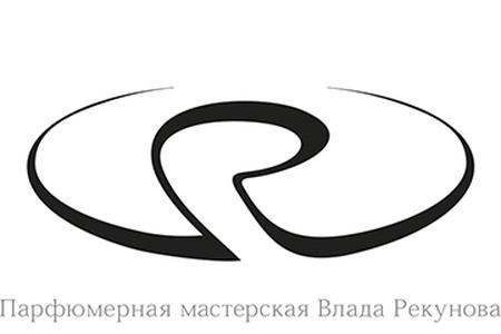 Аромат молодоженов от Парфюмерной мастерской Влада Рекунова