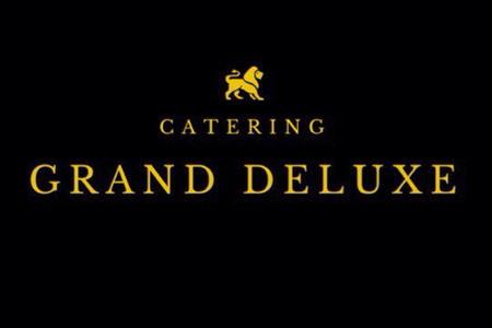 "Кейтеринг Grand Deluxe / ""Гранд Делюкс"""