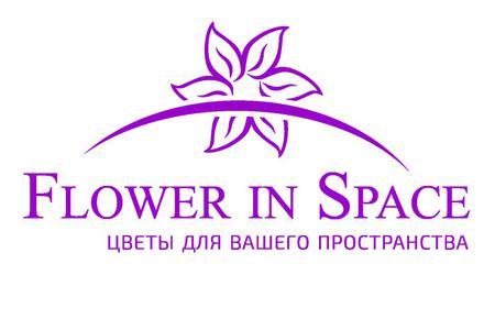 Бутик цветов и подарков  Flower in Space