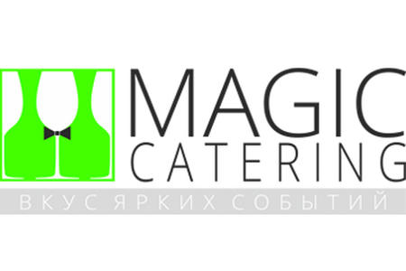 Кейтеринг «Magic Catering»