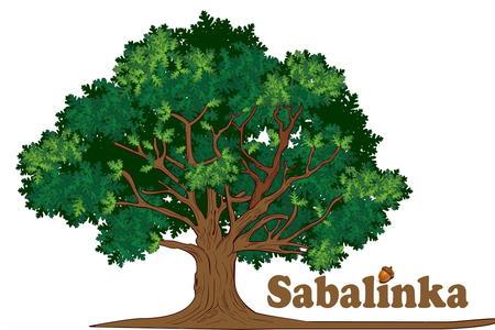 Агроусадьба  «Sabalinka (Сабалiнка)»