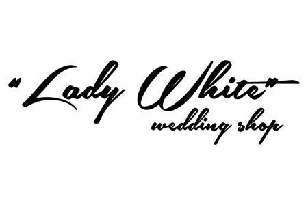 Lady White (Леди Уайт)
