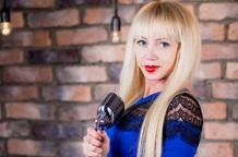 Светлана Позитив