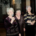 Поздравления молодым от бабушки