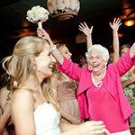 Поздравления от бабушки. Часть 2