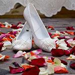 Выкуп невесты – сценарий №10