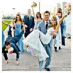 Выкуп невесты – сценарий №12