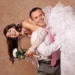 Выкуп невесты – сценарий №23