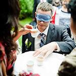 Выкуп невесты – сценарий №27