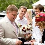 Выкуп невесты – сценарий №28