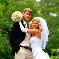 Сценарий выкупа невесты «Разминирование»!