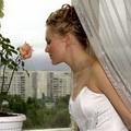 Сценарий выкупа невесты «Похищение инопланетянами»