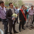 Сценарий выкупа невесты «На помощь! Пожар!»