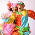 Сценарий выкупа невесты «Балом правят клоуны»!