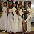 Сценарий выкупа невесты в древнегреческом стиле!