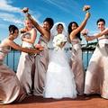 Сценарий выкупа невесты «Цветочный магазин»