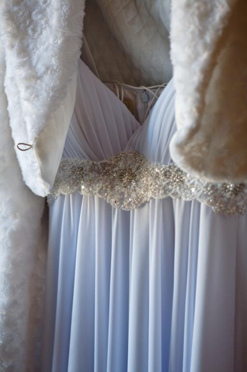 Туфли Для Свадебного Платья В Греческом Стиле