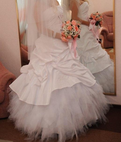 Купить Свадебное Платье В Могилеве Фото И Цены