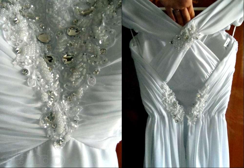 Свадебные Платья Хуст