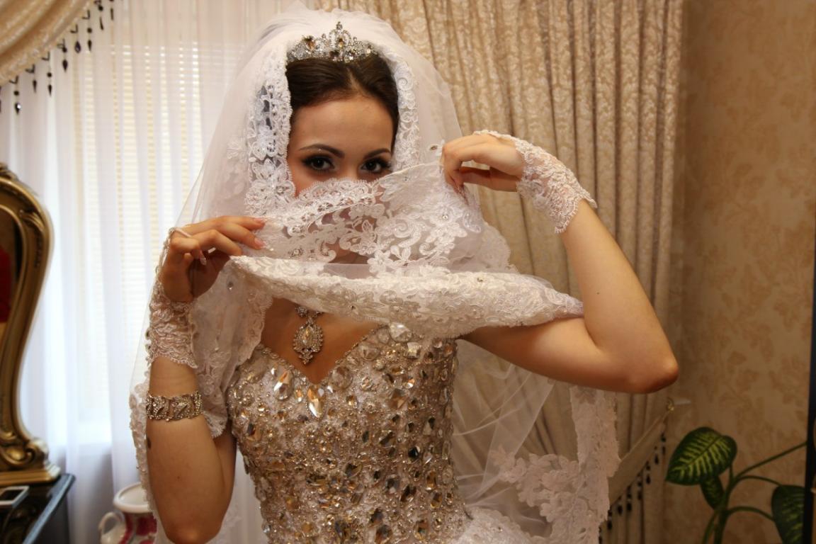 Свадебные Платья Ручной Работы Фото