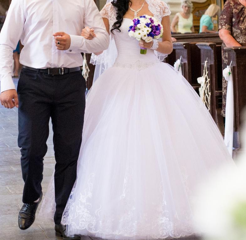 Купить В Гродно Свадебное Платье