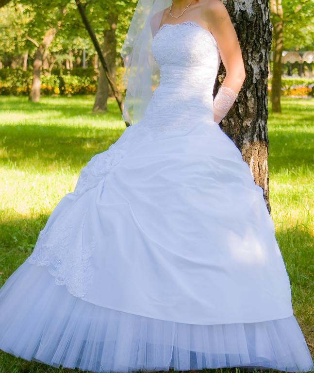 Платья С Заниженной Талией С Поясом На Талии Свадебное
