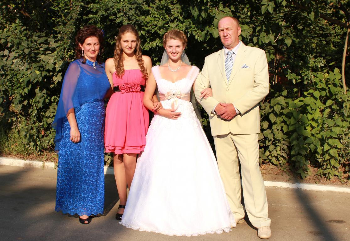 Платья На Свадьбу Для Мамы Невесты Полной
