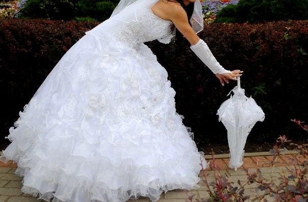 Свадебные платья купить минск цены фото недорого