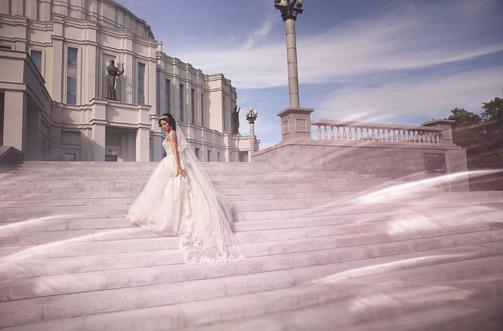 Свадебный фотограф Максим Римский