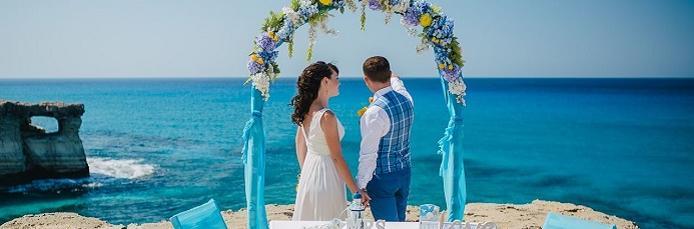 Эмоциони от  Wedding Travel
