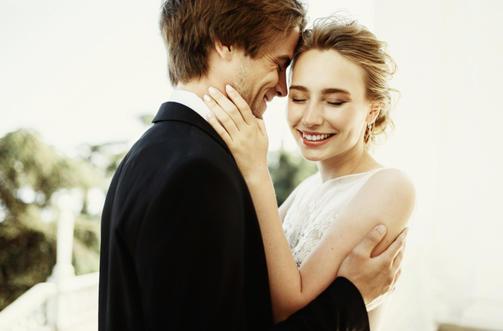 Свадебный фотограф премиум-класса |  Максим Жилинский