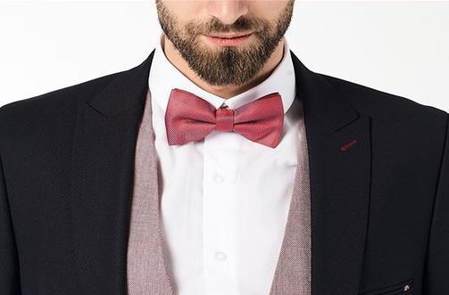Мужские костюмы GALANO