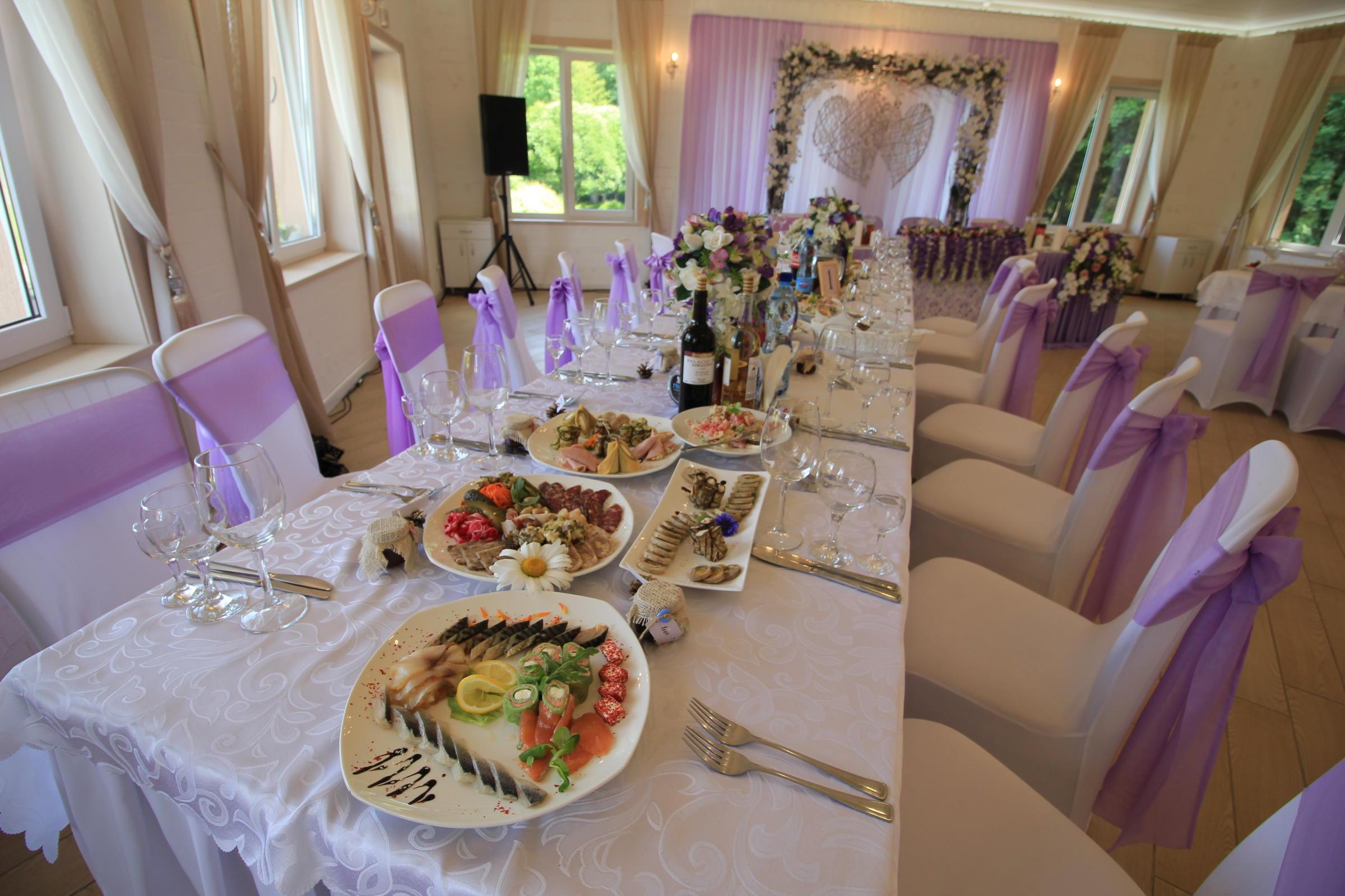 Псков украшение зала на свадьбу фото своды, антикварные
