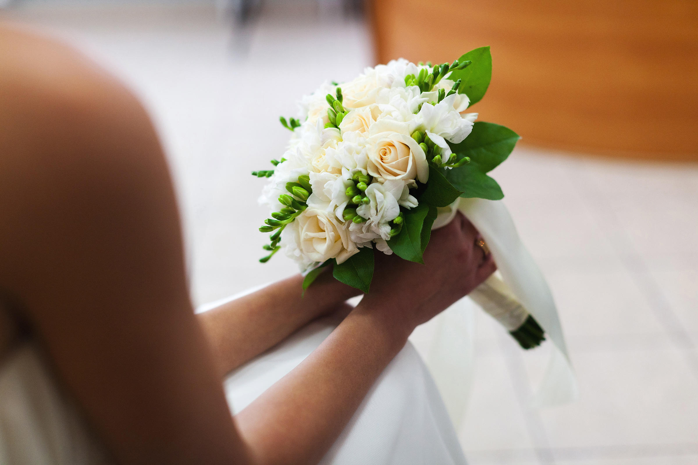 пенсия маленькие букеты для невест картинки для