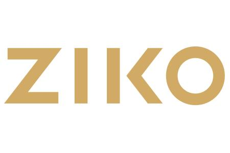 Сеть магазинов ювелирных изделий и часов ZIKO