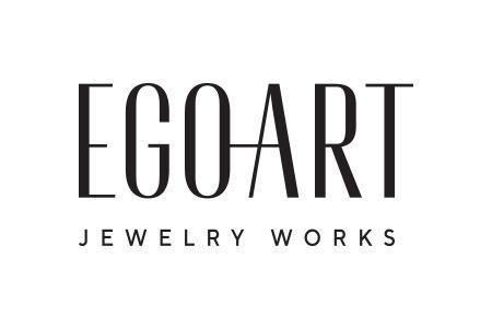 Сеть ювелирных магазинов  EGO-ART