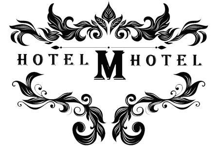 Гостинично-развлекательный комплекс М-Отель