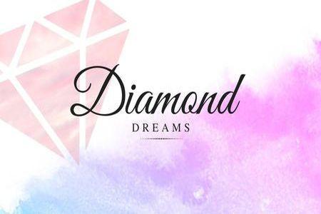 Свадебные аксессуары  DIAMOND DREAMS